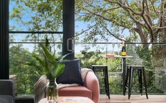 4/258 Pacific Highway, Greenwich NSW