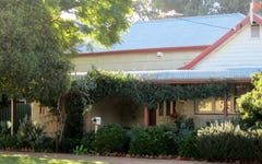 Address available on request, Guildford WA