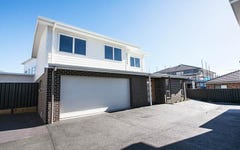 11A Cowries Avenue, Shell Cove NSW