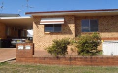 3/32 Matthews Street, Tamworth NSW