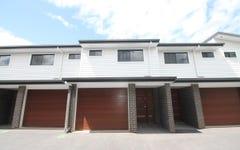 24/81 Vacy Street, Newtown QLD