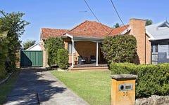 30 Ladbury Street, Penrith NSW