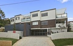 17/26-28 Shackel Avenue, Brookvale NSW