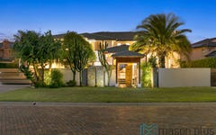 10 Plymouth Court, Raby Bay QLD