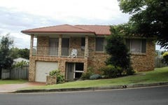 48 Karissa Drive, Goonellabah NSW