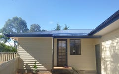 1 Gillespie Street, Cobargo NSW