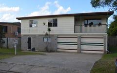 18 Jupiter Street, Telina QLD