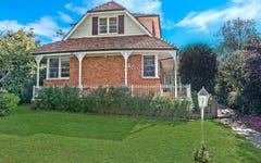 6 Rosemount Avenue, Pennant Hills NSW