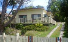 29 Toalla St, Pambula NSW