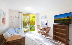 1/38 Burchmore Road, Manly Vale NSW