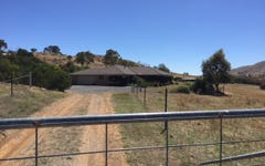 40 Johnston Road, Wallaroo NSW