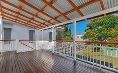 537 Lower Bowen Terrace, New Farm QLD
