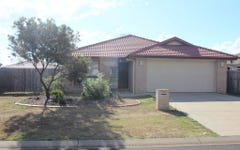 12 Parkside Drive, Kingaroy QLD