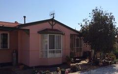 8 Matthews Street, Waikerie SA
