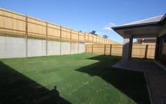 4 Norton Sands Drive, Redbank Plains QLD