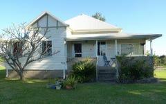 149 Frame Road, South Gundurimba NSW