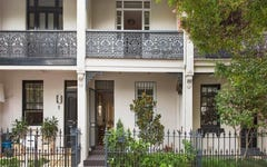7 Hargrave Street, Paddington NSW