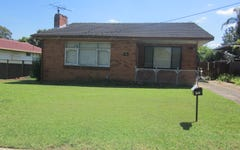 34 Trafalgar Street, Glenfield NSW