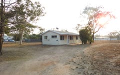 2 Carmen Close, Yabulu QLD