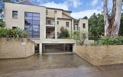 13/28-30 Jenner Street, Baulkham Hills NSW