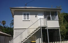 23 King Street, Deception Bay QLD