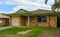 6 Argyle Place, Forest Lake QLD