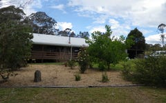 Address available on request, Mungay Creek NSW