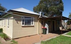 100 Burgess Lane, Molong NSW