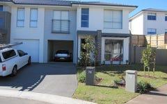 78 Kippax Avenue, Leumeah NSW
