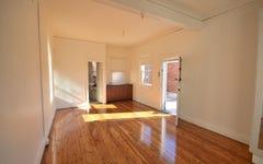 1/117 Beaumont Street, Hamilton NSW