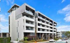 305/10 Hilly Street, Mortlake NSW