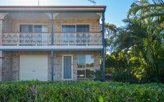 4/3 Goodwin Street, Bundaberg South QLD