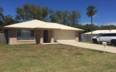 Address available on request, Moore Park Beach QLD