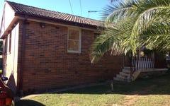 35 Popondetta road, Emerton NSW