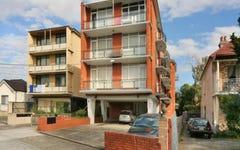 24/7A Bruce Street, Ashfield NSW