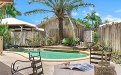 10 Shorehaven Drive, Noosaville QLD