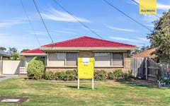 10 Canberra Avenue, Hoppers Crossing VIC