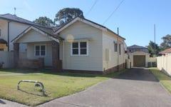 610 King Georges Road, Penshurst NSW