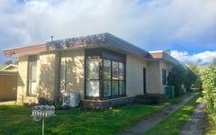 1/194 Plummer Street, South Albury NSW