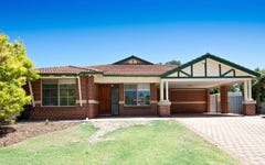 2 Tallow Place, South Lake WA