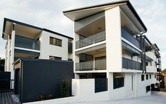 303/39-41 Dorset Street, Ashgrove QLD