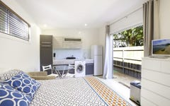 1/145 Campbell Parade, Manly Vale NSW