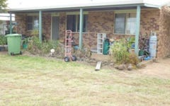 Address available on request, Ellesmere QLD