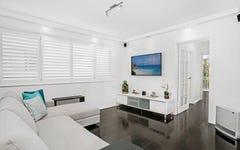6/27 Wallis Parade, North Bondi NSW