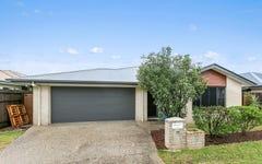 15 Rymera Crescent, Gumdale QLD