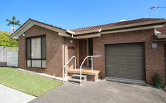 4/12 Flett Street, Taree NSW