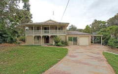 Address available on request, Wallarah NSW