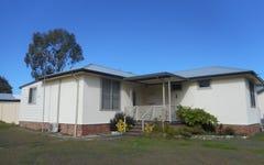 1 Hughes Street,, East Maitland NSW