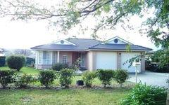 16 Mairinger Crescent, Bowral NSW