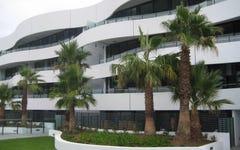 607/108 Bay Street, Port Melbourne VIC